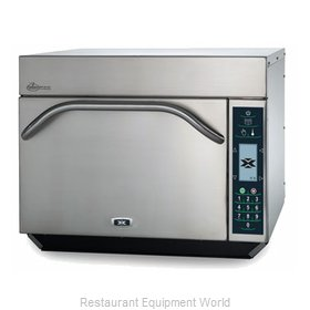 Amana MXP22 Microwave Convection Oven