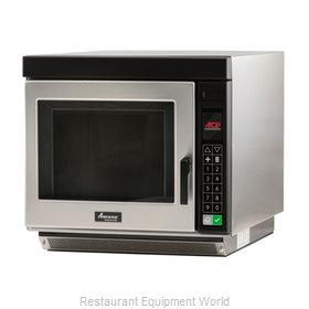 Amana RC30S2 Microwave Oven