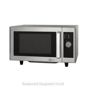 Amana RMS10DS Microwave Oven
