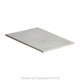 Amana ST10C Pizza Baking Stone