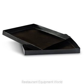 Amana TB10S Microwave Oven, Accessories