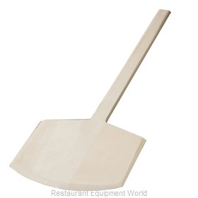 American Metalcraft 1139 Pizza Peel