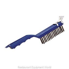 American Metalcraft 1147 Brush, Wire