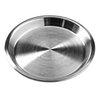 Molde para Tarta <br><span class=fgrey12>(American Metalcraft 1187 Pie Pan)</span>