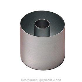American Metalcraft 13001 Donut Cutter