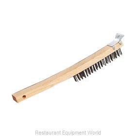 American Metalcraft 1347 Brush, Wire