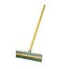 Cepillo para Horno <br><span class=fgrey12>(American Metalcraft 1597 Brush, Oven)</span>