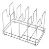 American Metalcraft 18040 Pizza Screen Rack