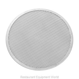 American Metalcraft 18711 Pizza Screen