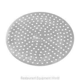 American Metalcraft 18919P Pizza Disk