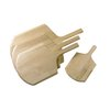 American Metalcraft 2212 Pizza Peel