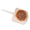 Pala para Pizza <br><span class=fgrey12>(American Metalcraft 3218 Pizza Peel)</span>