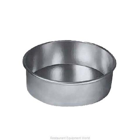 American Metalcraft 3812 Cake Pan