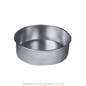 American Metalcraft 3814 Cake Pan