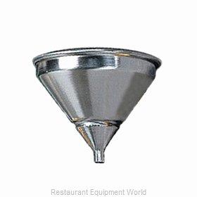 American Metalcraft 699ST Funnel
