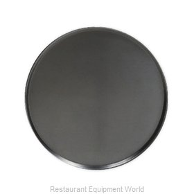 American Metalcraft A2012 Pizza Pan