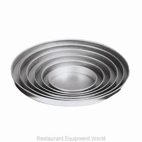 American Metalcraft A4007 Pizza Pan