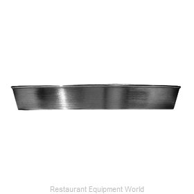 American Metalcraft A90132 Pizza Pan