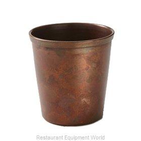 American Metalcraft AC4 Cups, Metal
