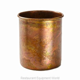 American Metalcraft ACCH Cups, Metal