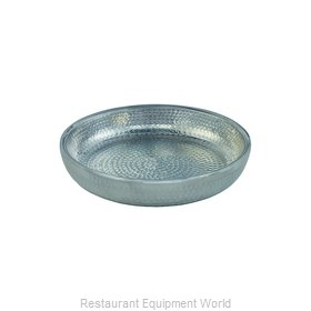 American Metalcraft ADSEAS12 Seafood Tray