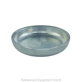 American Metalcraft ADSEAS14 Seafood Tray