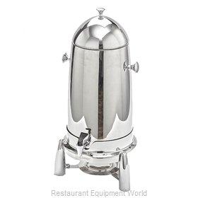 American Metalcraft AFAUC1 Beverage Dispenser, Faucet / Spigot