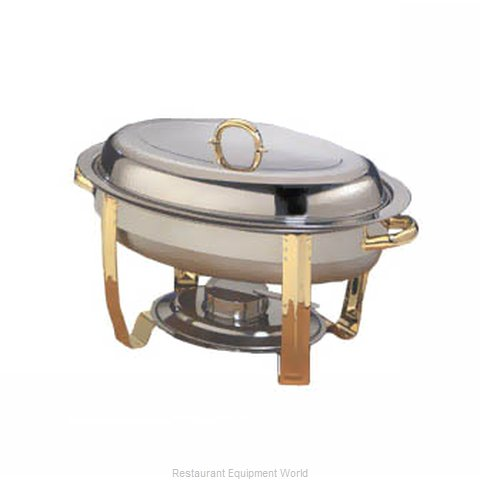 American Metalcraft ALLEGOV20 Chafing Dish