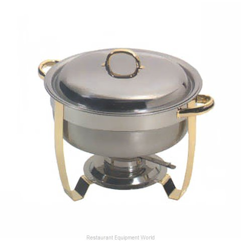 American Metalcraft ALLEGR50 Chafing Dish