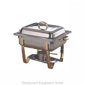 American Metalcraft ALLEGRT05 Chafing Dish