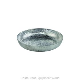 American Metalcraft ASEAS12 Seafood Tray