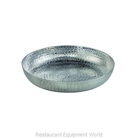 American Metalcraft ASEAS14 Seafood Tray