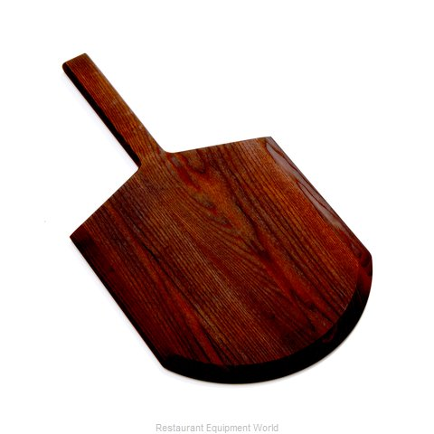 American Metalcraft AW2212 Serving Board