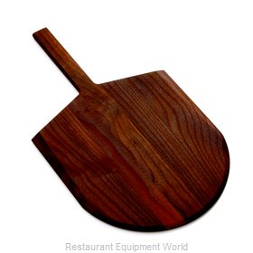 American Metalcraft AW2414 Serving Board