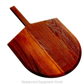 American Metalcraft AW2616 Serving Board
