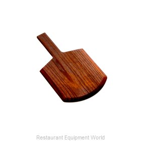American Metalcraft AW814 Serving Board