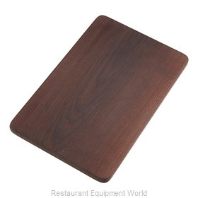 American Metalcraft AWB1016 Serving Board