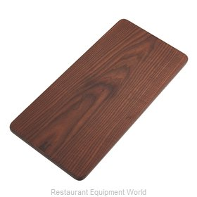American Metalcraft AWB1021 Serving Board