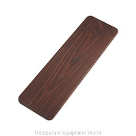 American Metalcraft AWB621 Serving Board