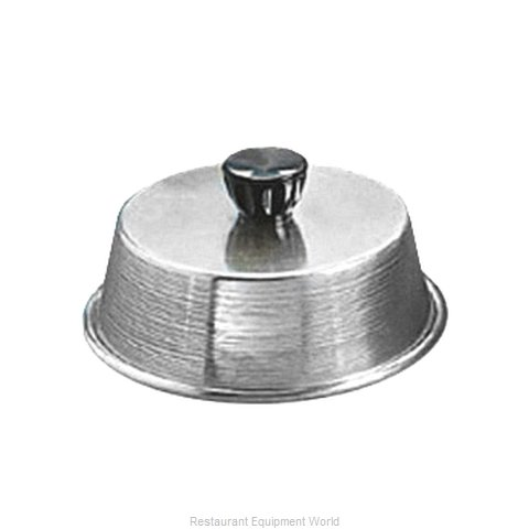 American Metalcraft BA640A Grill Basting Cover