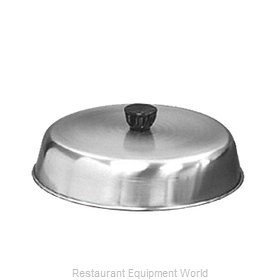 American Metalcraft BA640S Grill Basting Cover