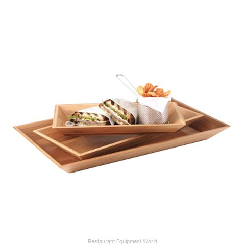 American Metalcraft BAM18 Tray Serving
