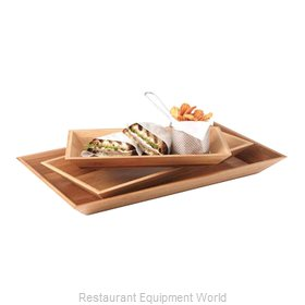 American Metalcraft BAM18 Serving & Display Tray