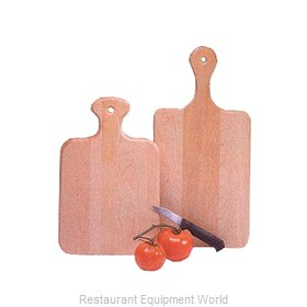 American Metalcraft BB816 Bread Board