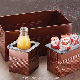 American Metalcraft BEV1220 Ice Display, Beverage