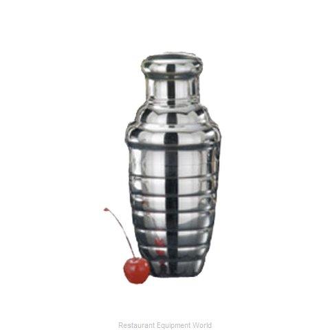 American Metalcraft BHS109 Bar Cocktail Shaker
