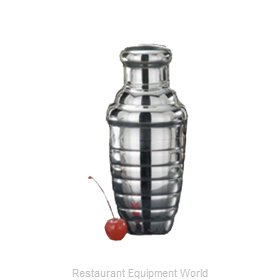 American Metalcraft BHS109 Bar/Cocktail Shaker