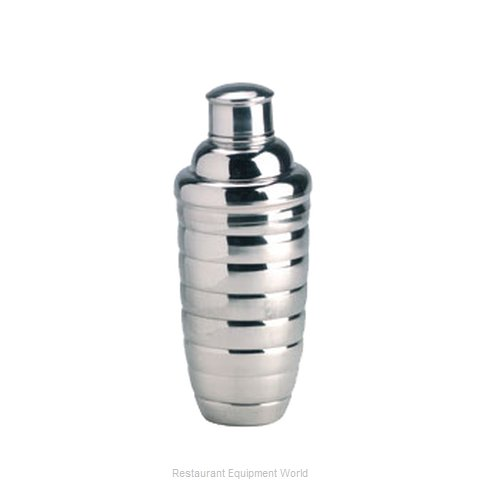 American Metalcraft BHS124 Cocktail Shaker