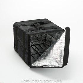American Metalcraft BLB1914 Pizza Delivery Bag