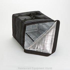 American Metalcraft BLBAG19 Pizza Delivery Bag